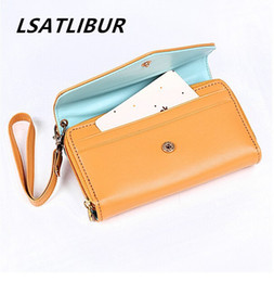 $enCountryForm.capitalKeyWord NZ - Sincere service hot sale women Coin Case Purse Promotion!Multifunction Women wristlet clutches For phone bag id holder