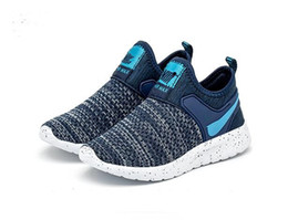 Chinese  sell well Children Basketball Shoes 2019 Autumn New Pattern Fashion Children Sneakers Boy And Girl Leisure Student Outdoor Running Shoes manufacturers