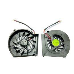 Shop Lenovo Cooling Fan UK   Lenovo Cooling Fan free delivery to UK