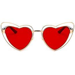 $enCountryForm.capitalKeyWord UK - fashion sunglasses Love heart women vintage Christmas gift black pink red heart shape cool sun glasses for women uv400