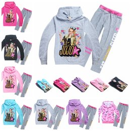 0cdab57edeb1 Tracksuit Girl Kids Online Shopping