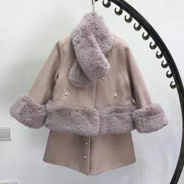 a89bef94f stable quality e4373 c1468 encontrar autumn warm baby sweater fur ...