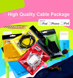 locked phones 2020 - Colorful OPP PP Poly Retail Packing Bags for Phone Bluetooth Headphone USB Cable Plastic Zipper Lock PVC Packaging Boxes