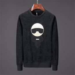 European Style Cardigan For Men Australia - Sweaters For Men Fashion Long Sleeve Couple Autumn Loose Pullover For Women Free Style Shirts Sweater Mens Cardigan