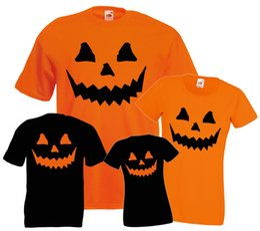 $enCountryForm.capitalKeyWord NZ - Halloween T SHIRTS Costume T-SHIRT Pumpkin cheap tee Fancy Dress MEN WOMEN KIDS Funny free shipping Unisex Casual tshirt gift