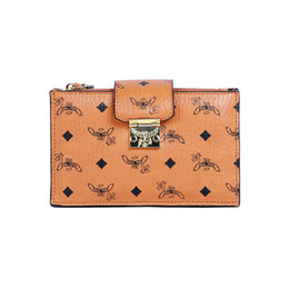 british leather messenger bags 2019 - British brand bag Style Messenger Bag women designer Genuine Leather Chest womens Bags fashion Purses and Handbags cheap
