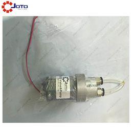 $enCountryForm.capitalKeyWord UK - Hot 12V Gear Oil Pump Engine Oil Pump