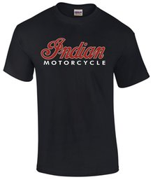 $enCountryForm.capitalKeyWord UK - Indian Motorcycles Style Motorcycle Printed T Shirt in 6 SizesFunny free shipping Unisex Casual tee gift
