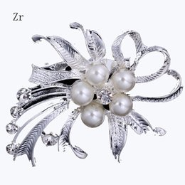 $enCountryForm.capitalKeyWord UK - New Style Sells Hot Europe And The United States Exquisite Other Kind Of Flower Dress Act Role Of Ornament High Grade Eegant Pear