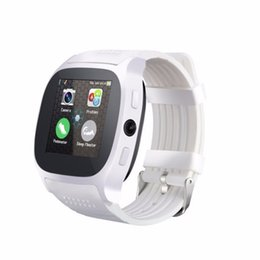 $enCountryForm.capitalKeyWord UK - T8 Bluetooth 1.5 Inch TFT LCD Touch Screen Smart Watch With Camera Facebook Whatsapp Support SIM TF Card Call Smartwatch