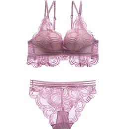 Meihuida Sexy Womens Lace Floral Bralette Bralet Bra Bustier Wire Free Underwear Unpadded Brassiere Bra Hottest Women's Intimates