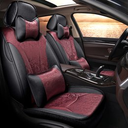 Customize Seat Covers Online Shopping Customize Seat Covers For Sale