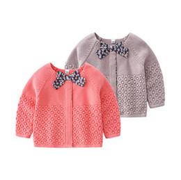 519da46e8 Discount Knitted Kids Sweaters Patterns