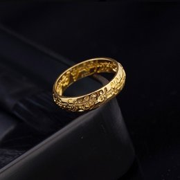 Rings min online shopping - Min order jewelry Magic Lovers Ring Europe and America Television Hot Sale Jewelry