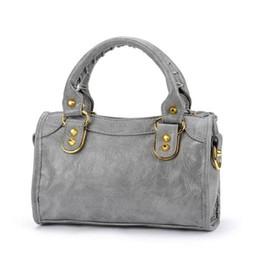 960cdd8f575a High Designer PU Leather European Style Luxury Motorcycle Bag for Women  2018 Style Chic Tassel Handbag Beautiful Crossbody Bags