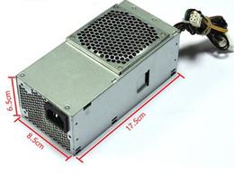 HK340-72FP PS-4241-02 240W Power Supply 54Y8901 on Sale