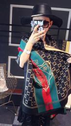 Bufanda de cachemira de invierno Pashmina para mujer Diseñador de marca Bufanda a cuadros cálida para hombre Moda mujer imita bufandas de lana de cachemira 180x70cm en venta