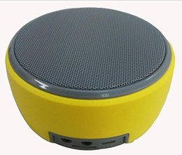 $enCountryForm.capitalKeyWord Canada - Portable Mini Wireless Bluetooth Speaker Small Bluetooth Speaker with Big Sound and Heavy Bass, Compact Pocket Size with HIFI Speaker