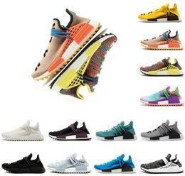 Adidas Mode Marke Schuhe Shop Herren Sneakers St Blass Akt