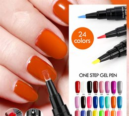 Nail Arts Steps Online Shopping | Nail Arts Steps for Sale