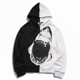 Realistic 2019 New Casual Pink Black Gray Blue Hoodie Hip Hop Street Wear Sweatshirts Skateboard Men/woman Pullover Hoodies Male Hoodie High Safety Hoodies & Sweatshirts