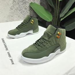 d2bf7866f36137 Discount 130690-301 Graduation Pack basketball shoe Mens Basketball Shoes  Man Sports Shoes Sneakers Men Shoe Sport Boot Run Boots sneaker