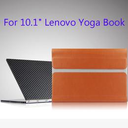Shop Lenovo Yoga Inch Case UK   Lenovo Yoga Inch Case free