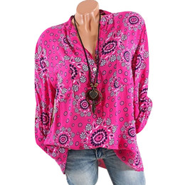 Shop Ladies Tops Prices Uk Ladies Tops Prices Free Delivery To Uk