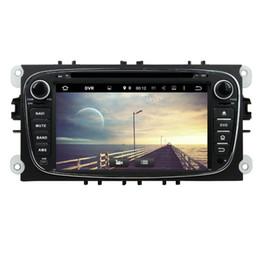 $enCountryForm.capitalKeyWord Australia - Car DVD player for Ford Mondeo 2GB RAM 7inch Andriod 6.0 with GPS,Steering Wheel Control,Bluetooth,Radio