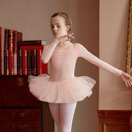 3cd129fa7a06 Ballerina Dresses Kids Online Shopping