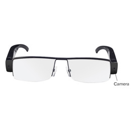 $enCountryForm.capitalKeyWord Australia - 8GB memory built-in Full HD 1920*1080P Camera Glasses Eyewear Recorder Cam Camcorder DV DVR Video PQ202