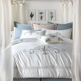 Pure Linen Sheets King Online Shopping Pure Linen Sheets King For Sale