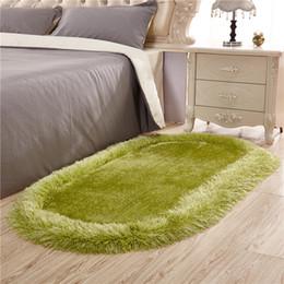 $enCountryForm.capitalKeyWord Canada - Soft Decorative Bedmats In Living Room Nonslip Banyo Paspas Bathroom Mats For Decor Toilet Thickened Door Rugs Anti-slip Carpets Kitchen Mat