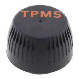 pressure gauge meter 2018 - meter wire Mini Universal Auto Car Tire Tyre Pressure Sensor System Pressure Gauge Meter for Vehicles discount pressure