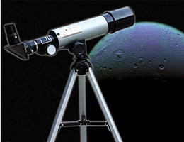 $enCountryForm.capitalKeyWord NZ - Student astronomical telescope professional star F36050 children's science and education introduction single tube high-power high-definition