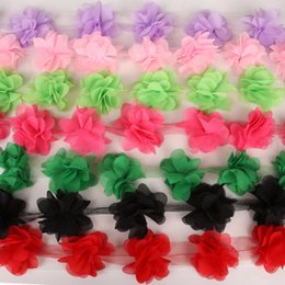 3094a37835cd6 3d Sew Flowers NZ | Buy New 3d Sew Flowers Online from Best Sellers ...