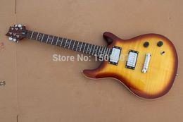 $enCountryForm.capitalKeyWord NZ - 2014 tabacco color Custom 22 Best Chinese electric guitar, China instrumentos musicais