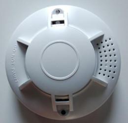 $enCountryForm.capitalKeyWord NZ - Factory and hotel use the standalone photoelectric smoke detector fire smoke alarm