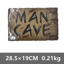 shop vintage man cave decor uk vintage man cave decor free