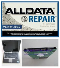 $enCountryForm.capitalKeyWord NZ - Alldata Version 10.53 and ATSG Automotive Diagnostic program For d630 Laptop installed well Ready to Use