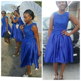 Discount African Bridesmaid Dresses Pictures African Bridesmaid