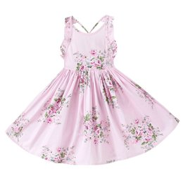 898a17bc006a 12 Month Christmas Dress NZ - Baby Girls Dresses 12 Months -7 Years Old  Girls