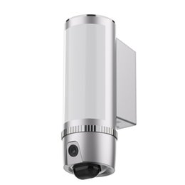 security camera light 2019 - FREECAM 2018 Hot Selling Famous Home Security wifi camera HD 1080P Wall Light Security Camera with FREE 16GB TF card (L9