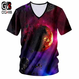 T Shirts Dropshipping Canada | Best Selling T Shirts Dropshipping