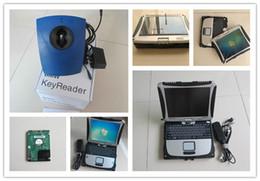 $enCountryForm.capitalKeyWord Australia - car key programming tools auto key reader for bmw with laptop cf19 cf-19 toughbook touch screen full set ready to work
