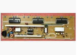 China Free Shipping Original LCD Monitor Power Supply Board PCB Unit PSIV231I01T V71A00016600 For Toshiba 40A1C 40A1CH suppliers