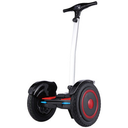 Bluetooth smart scooters online shopping - Daibot Electric Skateboard For Adults Self Balancing Scooters With Bluetooth Speaker inch V W Off Road Hoverboards Smart Scooter