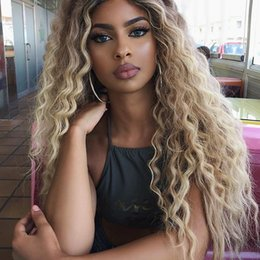 Peruvian remy hair styles online shopping - Full lace beauty shine virgin wig human hair styles with baby hair unprocessed remy deep wave high quality for women