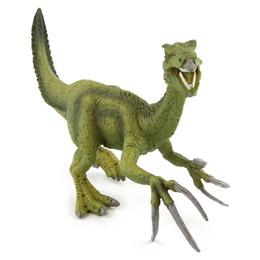 $enCountryForm.capitalKeyWord UK - Therizinosaurus Dinosaur Toys Jurassic World Party Simulation Animal Model For Children Kid Birthday Collectible Gift Doll 7 43pp YY