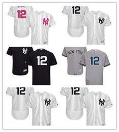 quality design a40ee c274b discount code for new york yankees jersey uk 68d38 81fd9